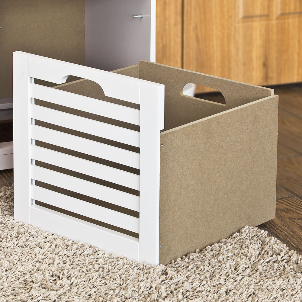 sobuy schuhbank sitzbank schuhregal schuhschrank schuhtruhe sitzkommod fsr23 w ebay. Black Bedroom Furniture Sets. Home Design Ideas