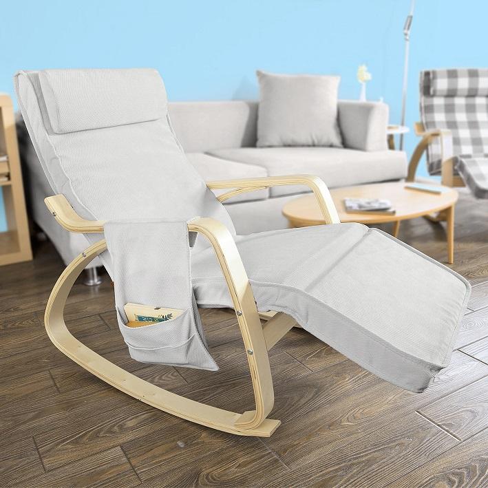 schuhbank 50 cm breit perfect cleveland sitzbank san remo. Black Bedroom Furniture Sets. Home Design Ideas