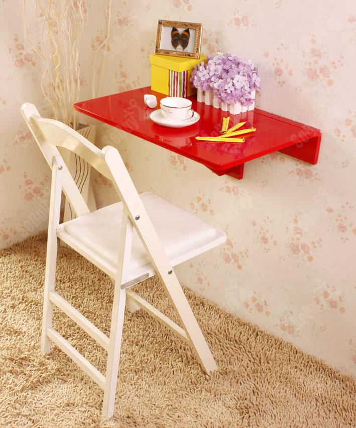 Sobuy Wandklapptisch.Details Zu Sobuy Wandklapptisch Küchentisch Kindermöbel 60cm X 40cm Ohne Stuhl Fwt03 R